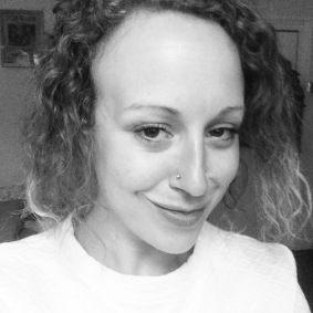 Rachel Mann 2015