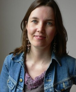 Shannon Cullen