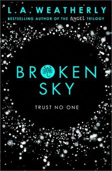 9781409572022-broken-sky-new-2