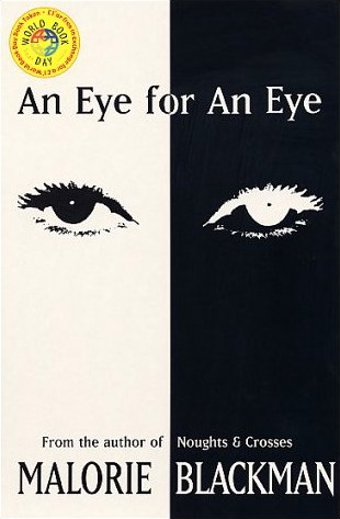 an_eye_for_an_eye_by_malorie_blackman
