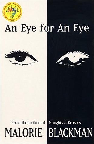 an_eye_for_an_eye_by_malorie_blackman
